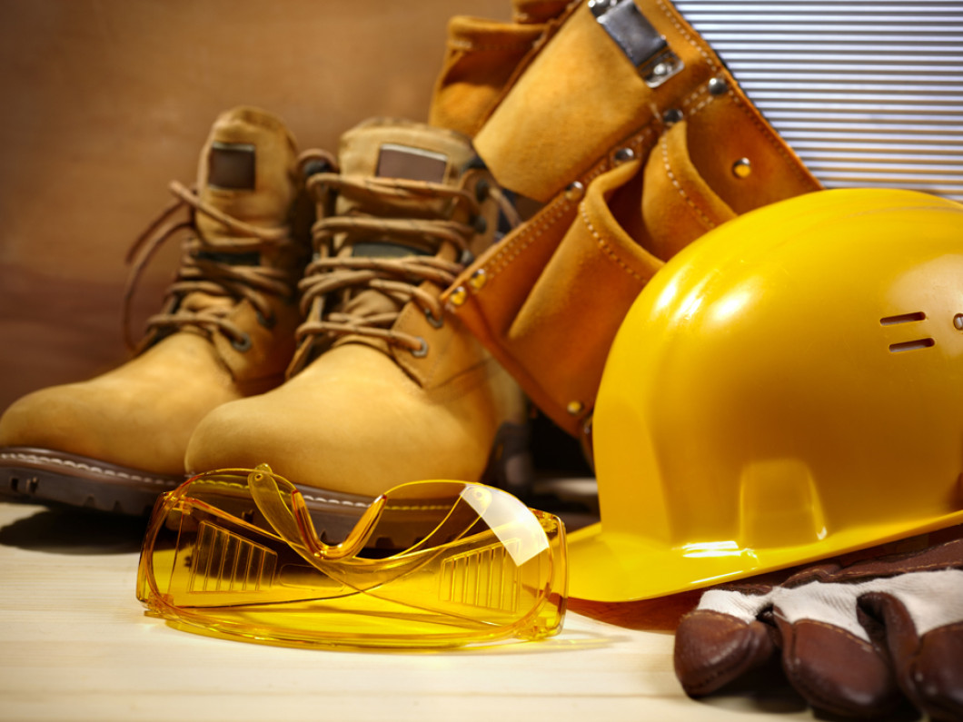 Get the Support You Need After a Construction Accident